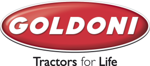 Goldoni2012