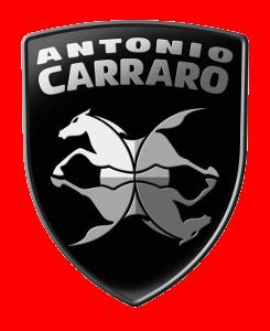 carraro-antonio