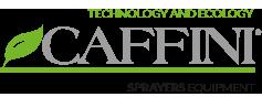 logo CAFF