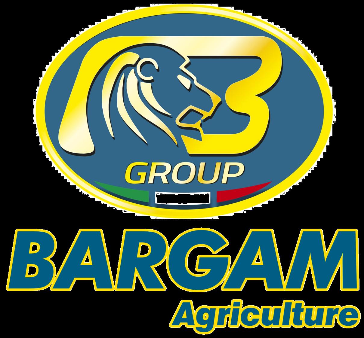 logo_bargam16