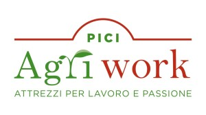 PiciAgriBrico_LOGO