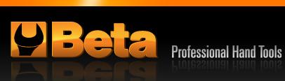 logo_beta_border