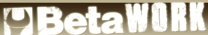 logo_betawork_border