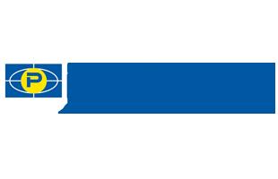 storia-plastik-logo-88